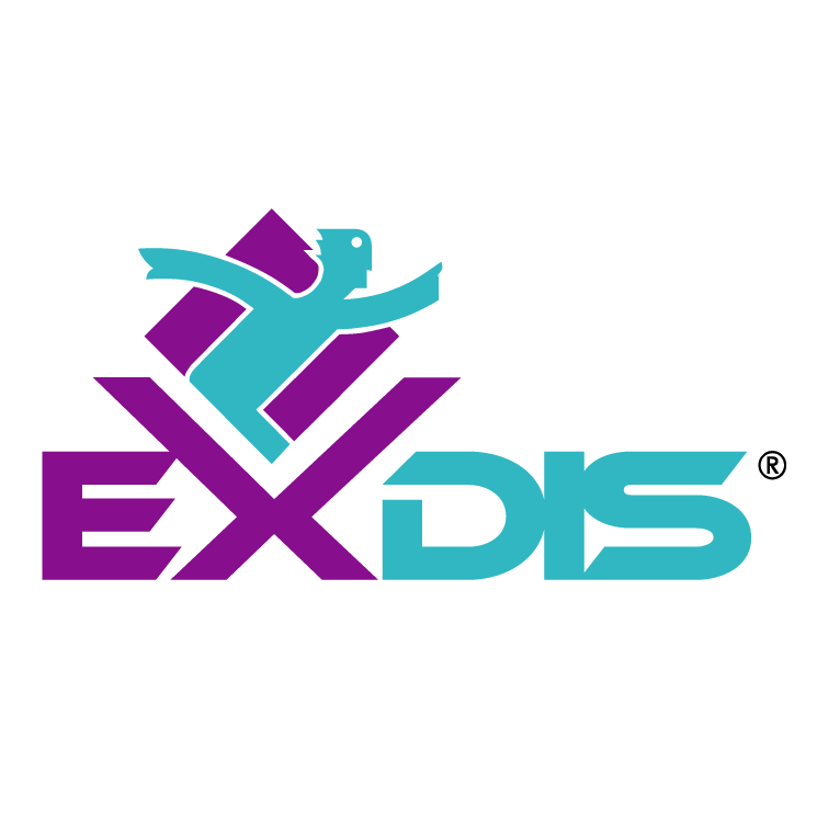 free vector Exdis