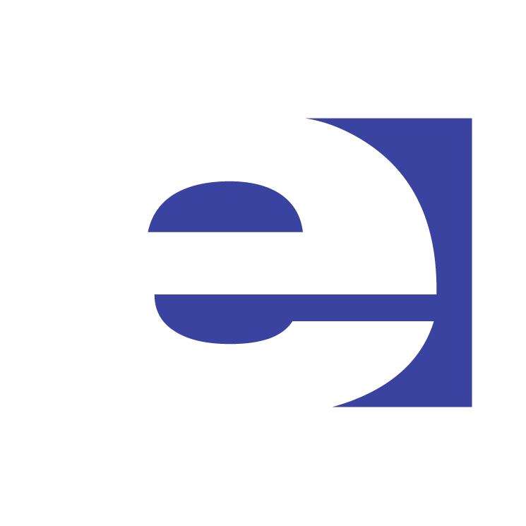 free vector Execom 0