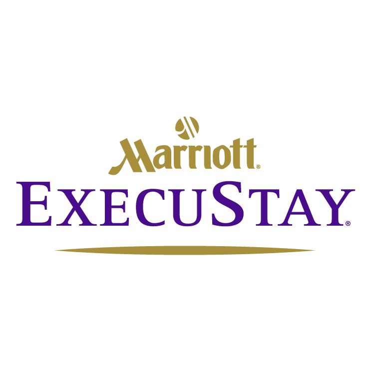free vector Execustay 0