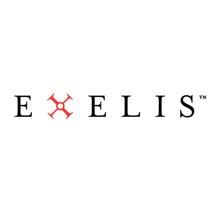 free vector Exelis