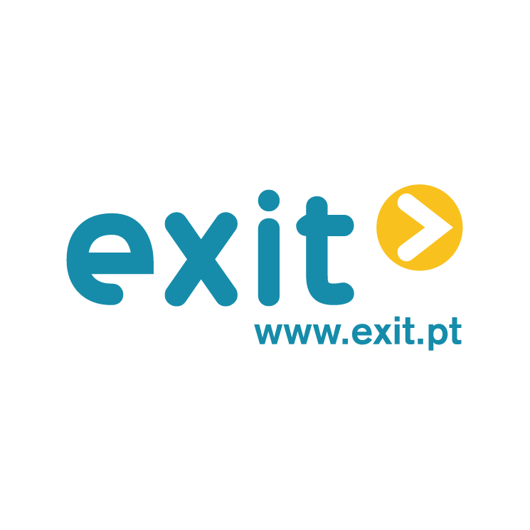 free vector Exitpt 1