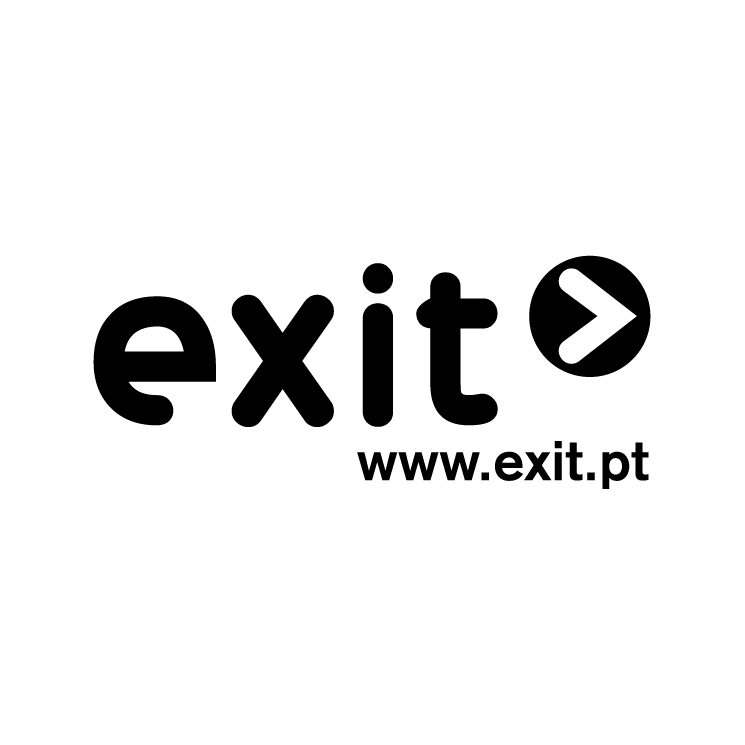 free vector Exitpt 2