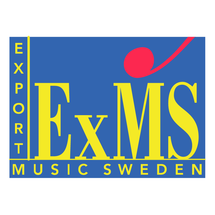 free vector Exms
