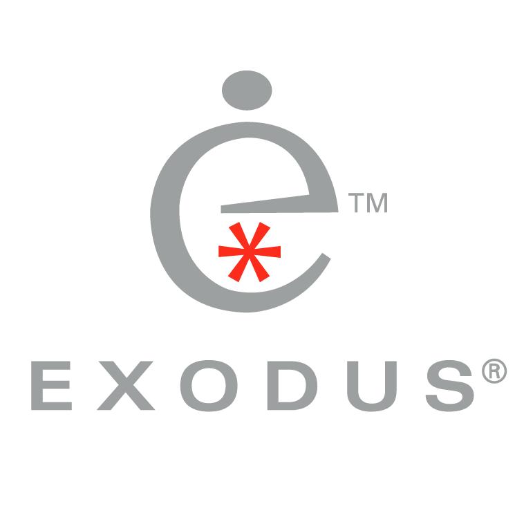 free vector Exodus 0