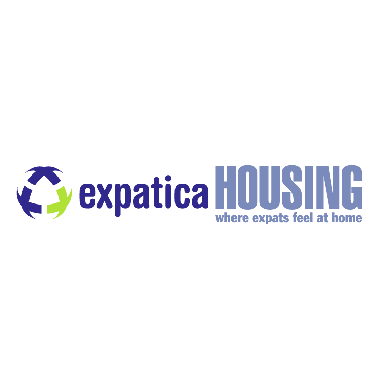 free vector Expatica housing