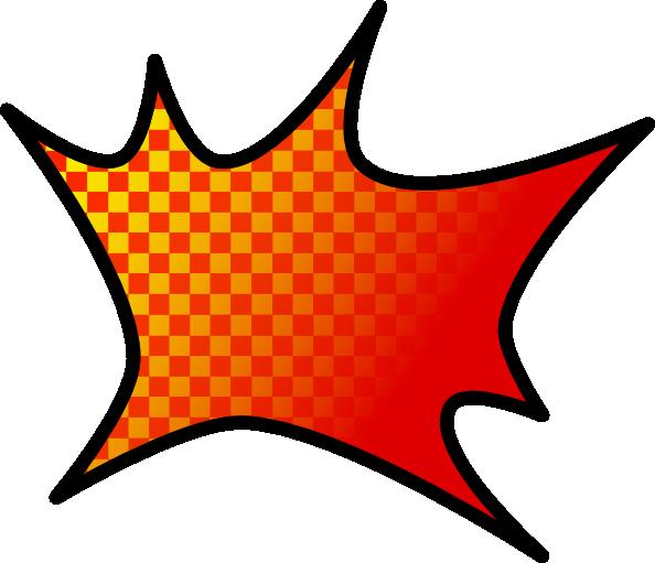 explosion clip art free vector 4vector rh 4vector com clipart explosion clipart explosion gif