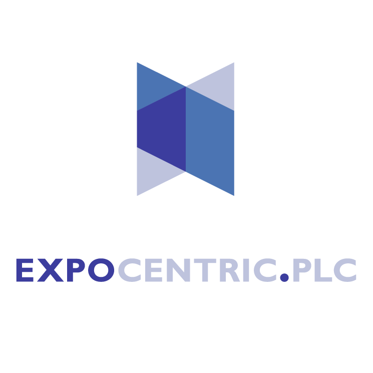 free vector Expocentric