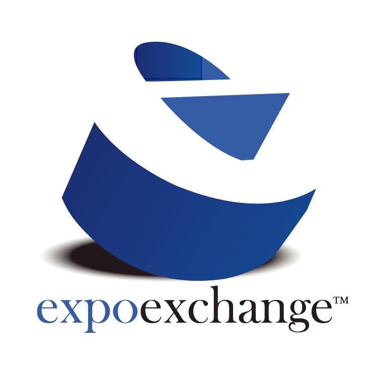 free vector Expoexchange