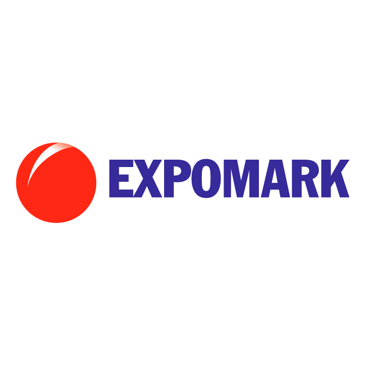 free vector Expomark