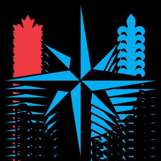 free vector Export Club logo
