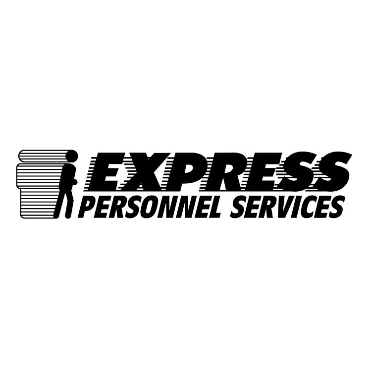 free vector Express 2