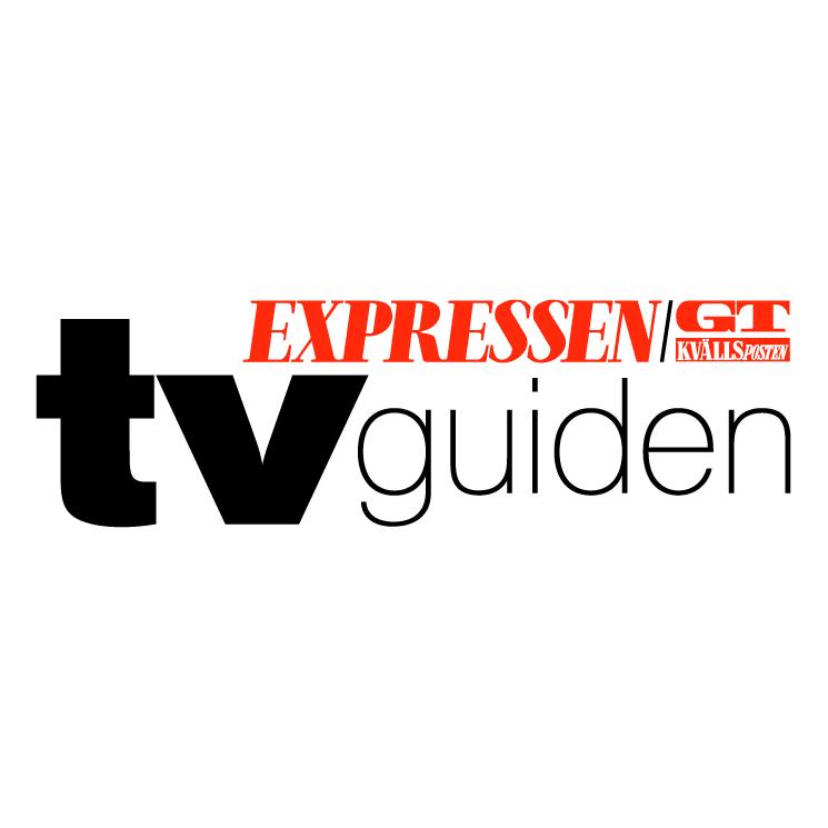 free vector Expressen