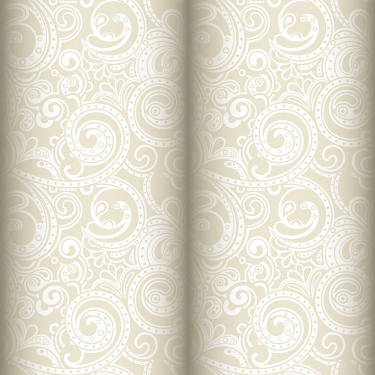 free vector Exquisite shading background 02 vector