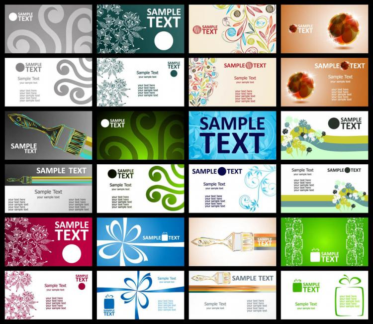 Free business card templates cnet download mandegarfo free business card templates cnet download accmission Choice Image