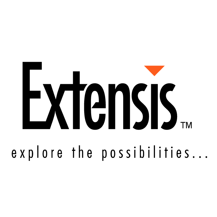 free vector Extensis 0