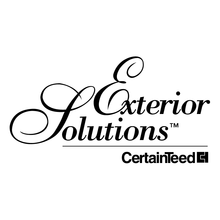 free vector Exterior solutions