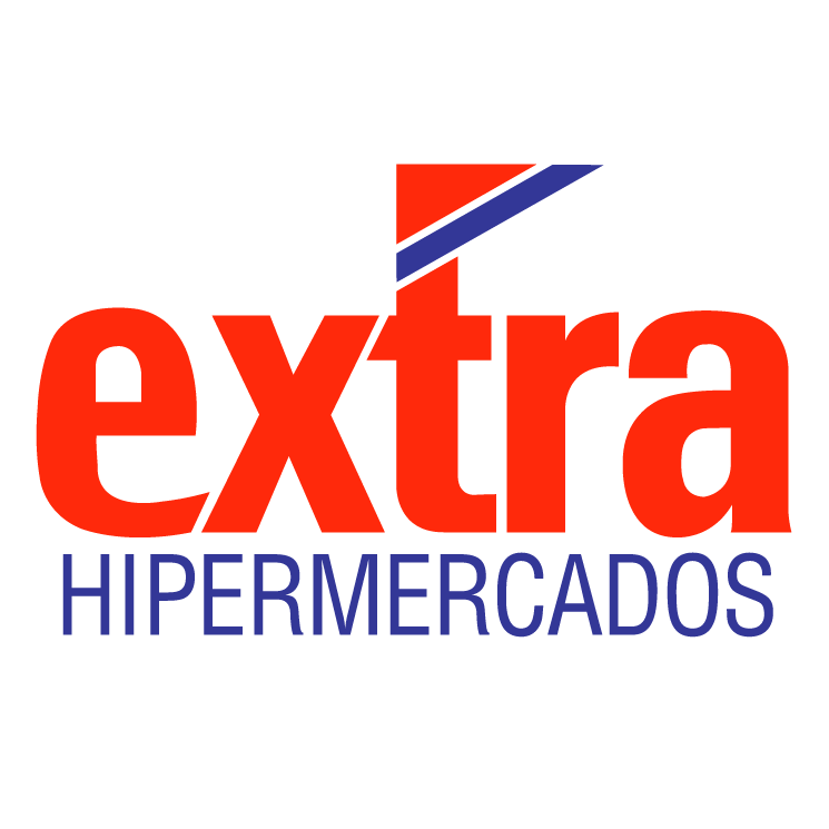 free vector Extra 0