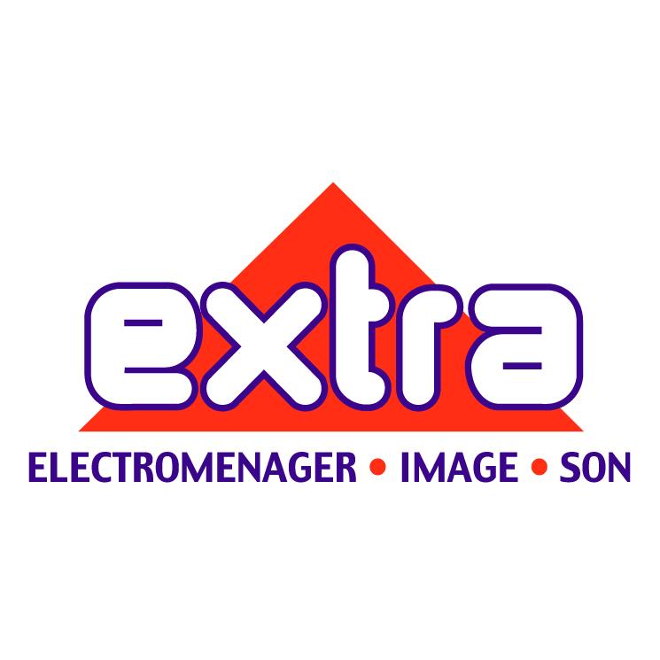 free vector Extra 1
