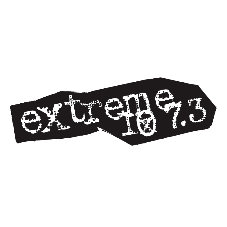 free vector Extreme 1073