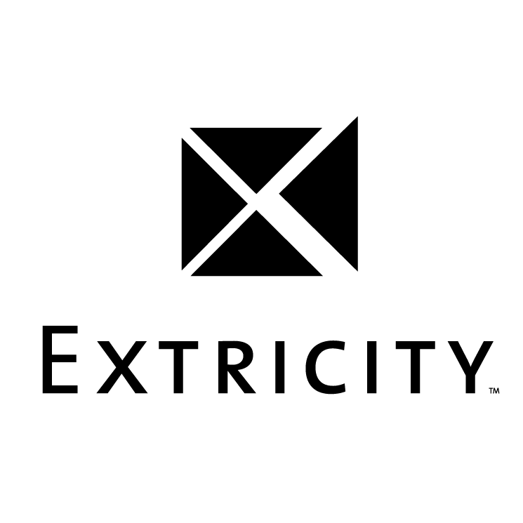 free vector Extricity