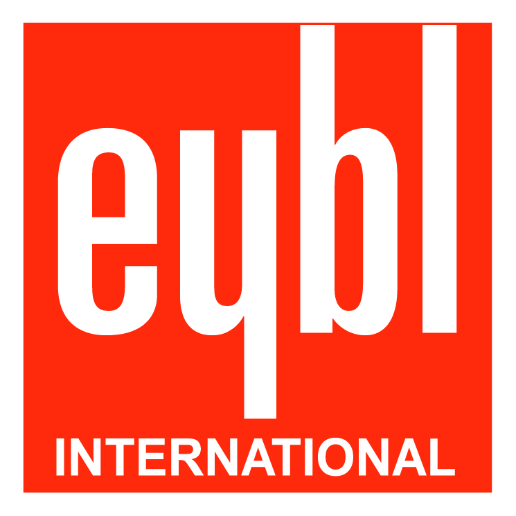 free vector Eybl international