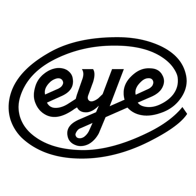 free vector Eye 0