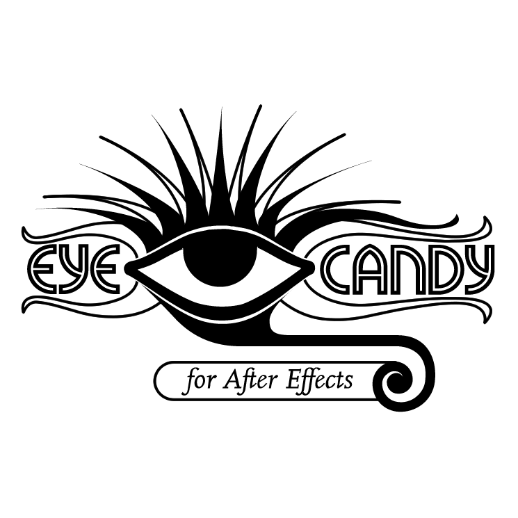 free vector Eye candy