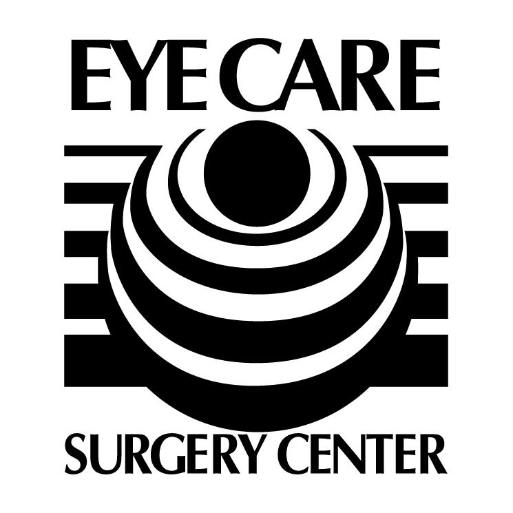 free vector Eye care