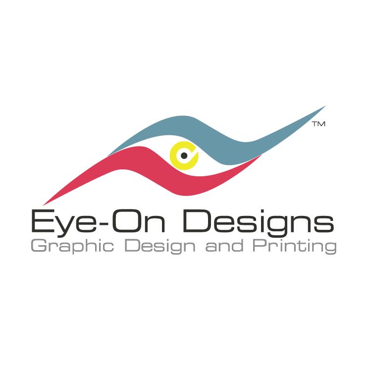 free vector Eye on designs