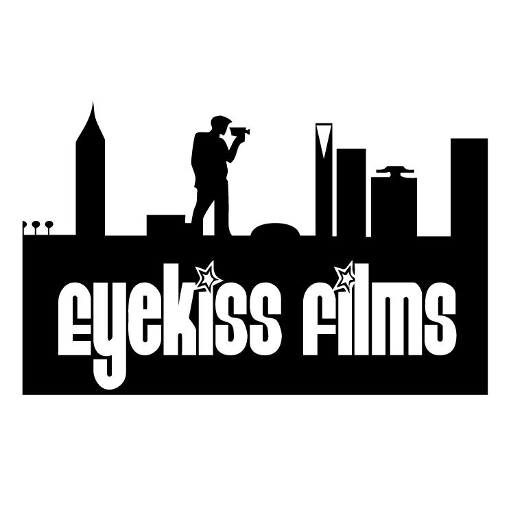 free vector Eyekiss films