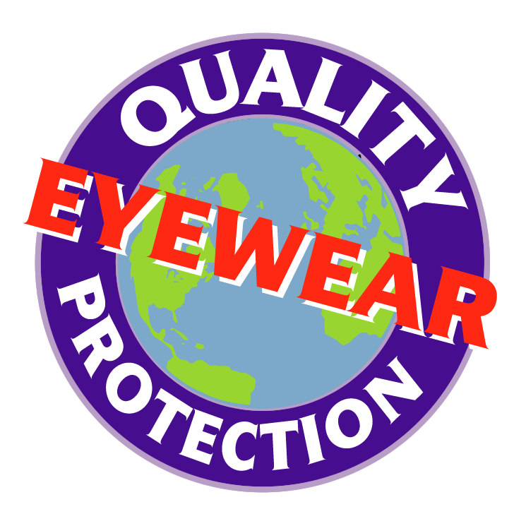 free vector Eyewear quality protection