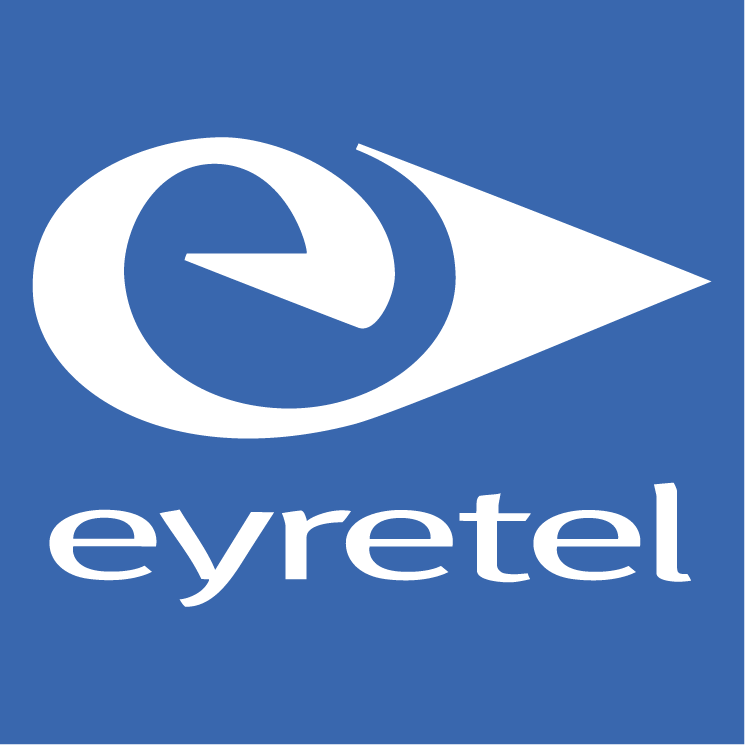 free vector Eyretel