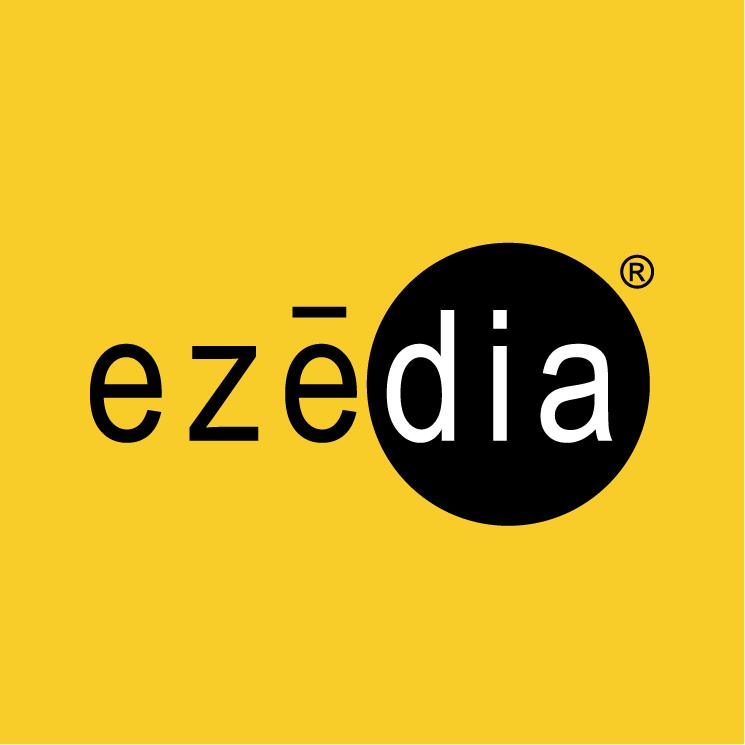 free vector Ezedia 0