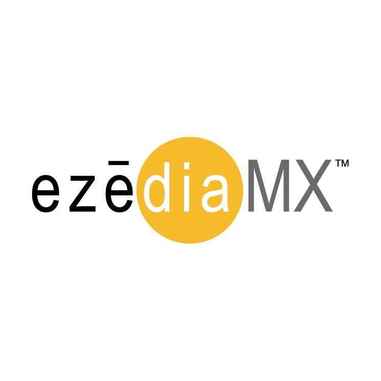 free vector Ezediamx