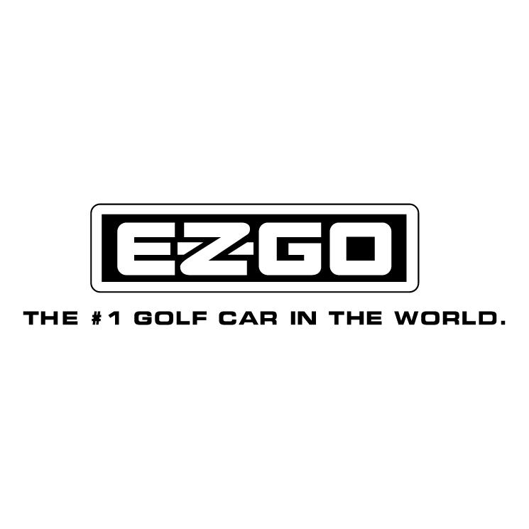 free vector Ezgo