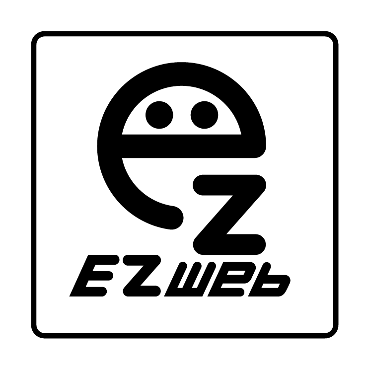 free vector Ezweb 0