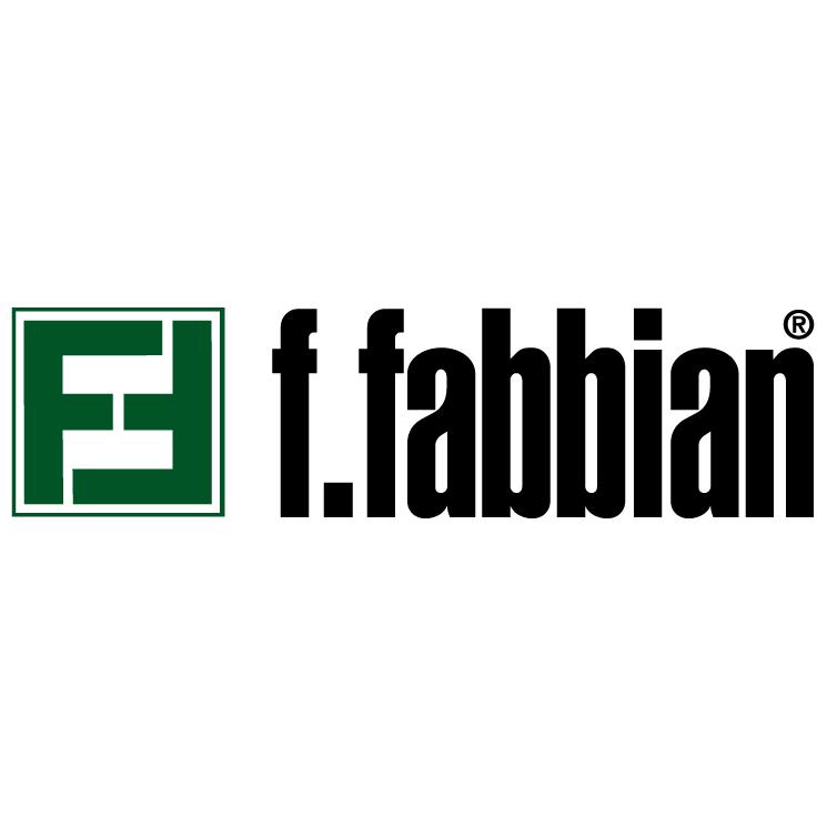 free vector Fabbian