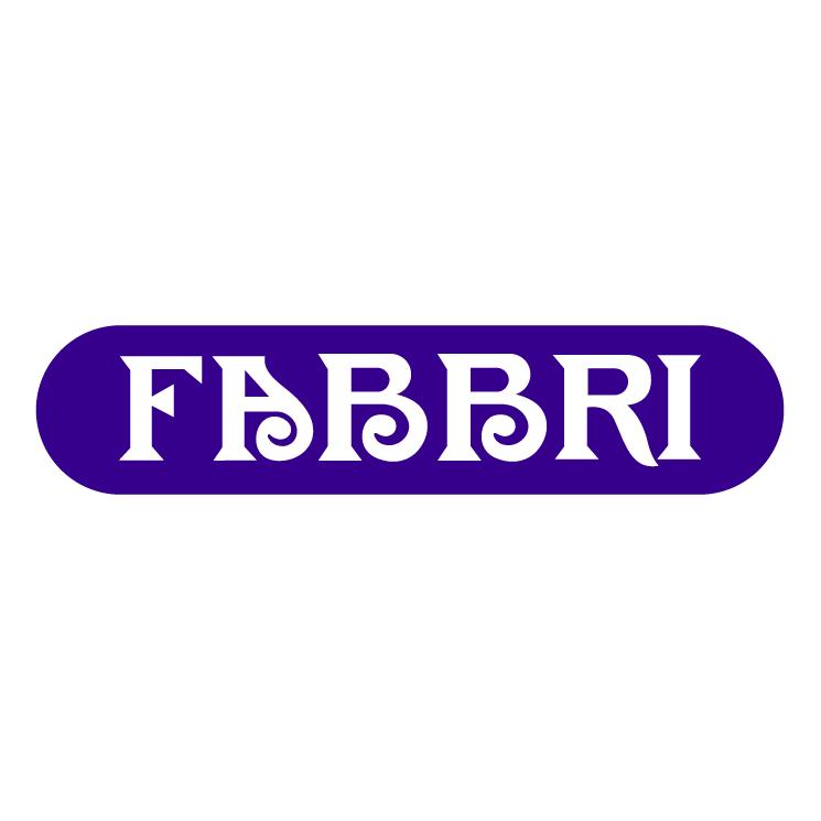 free vector Fabbri