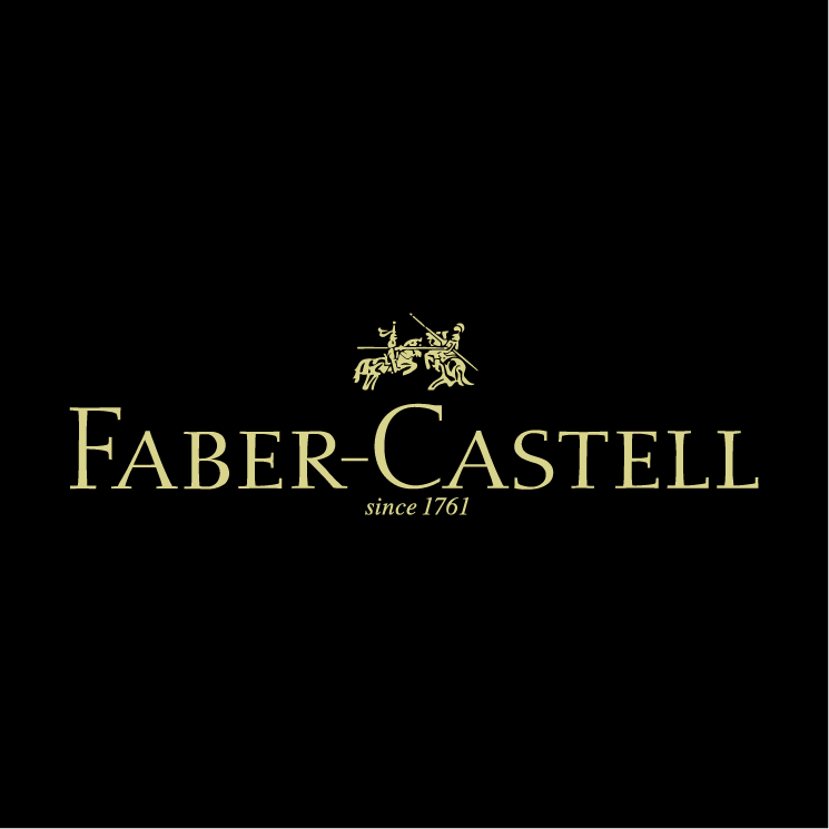 free vector Faber castell 1