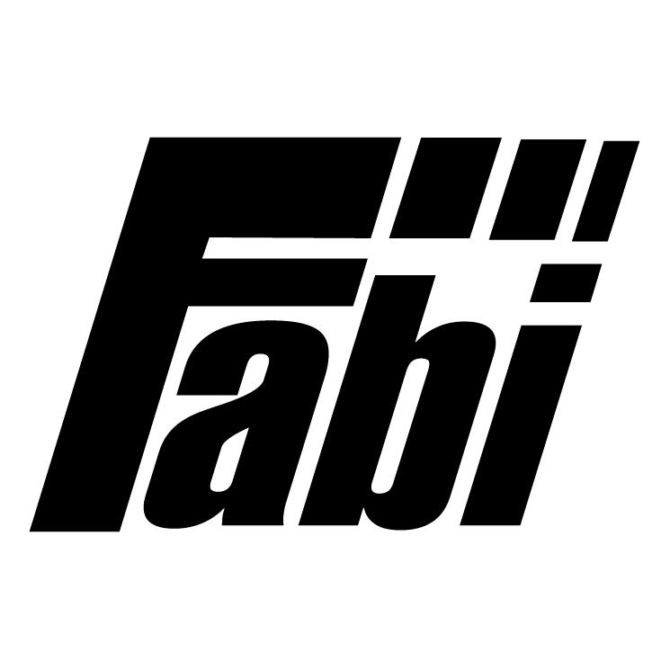 free vector Fabi