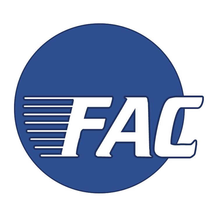 free vector Fac