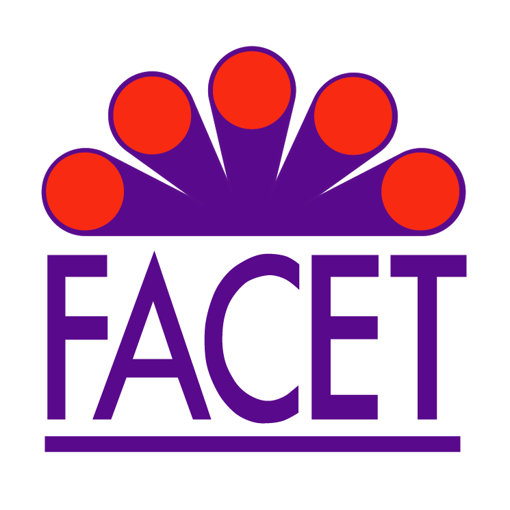 free vector Facet 0