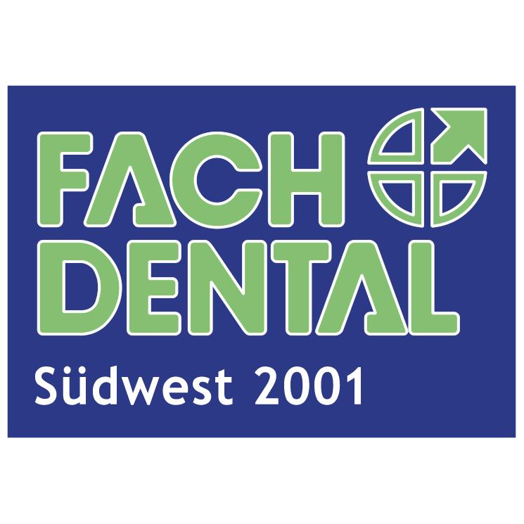 free vector Fach dental
