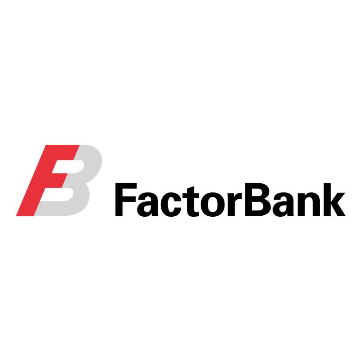 free vector Factorbank