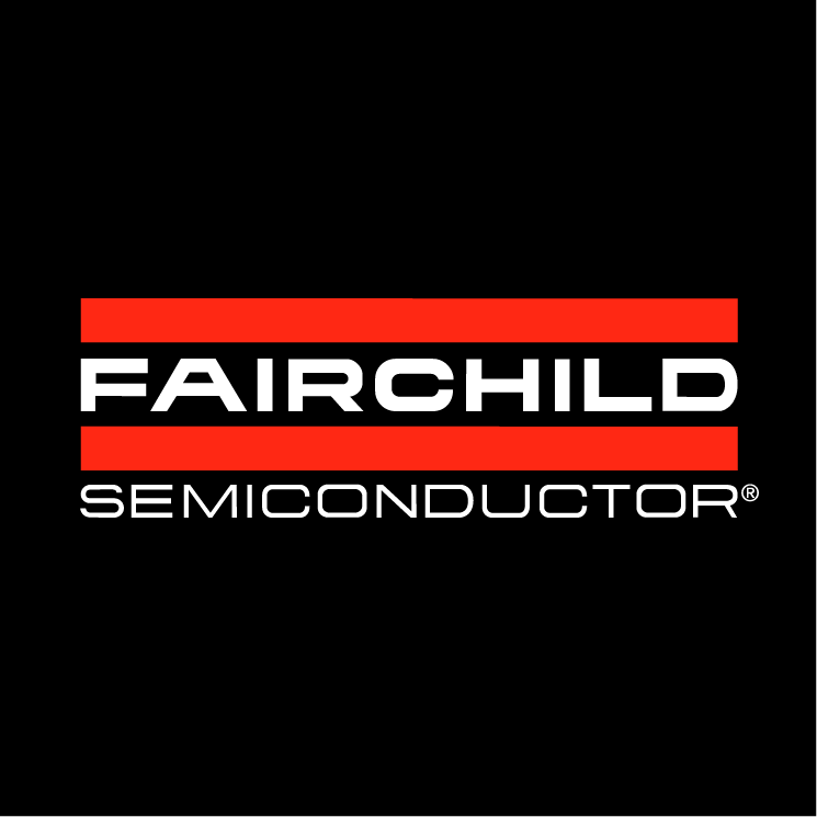 free vector Fairchild semiconductor 0