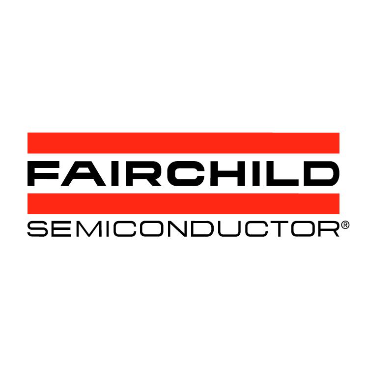 free vector Fairchild semiconductor