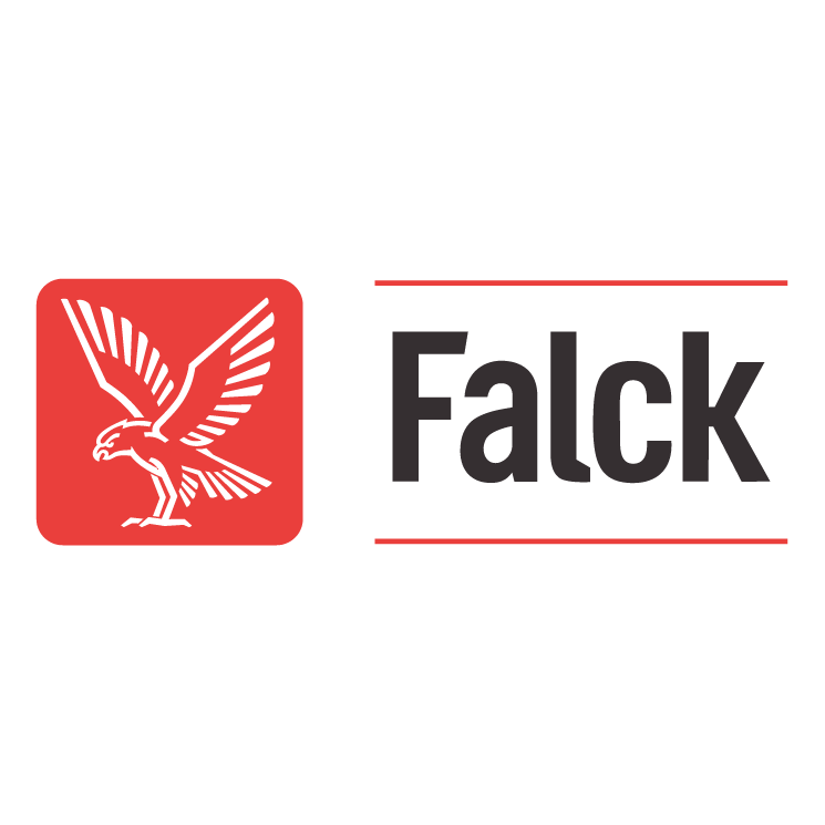 free vector Falck 1