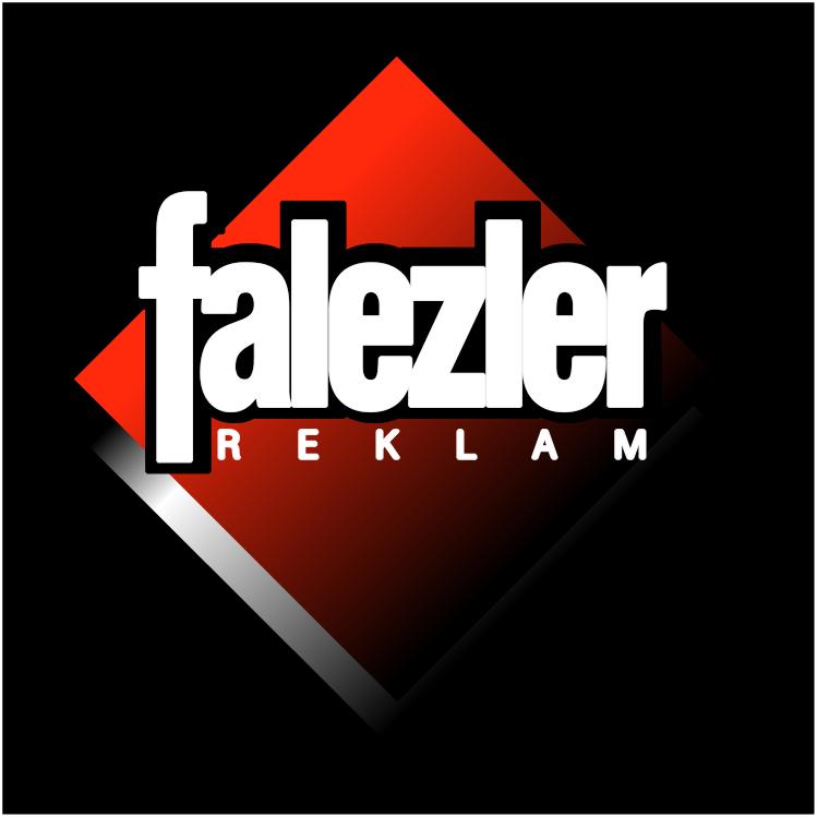 free vector Falezler 2