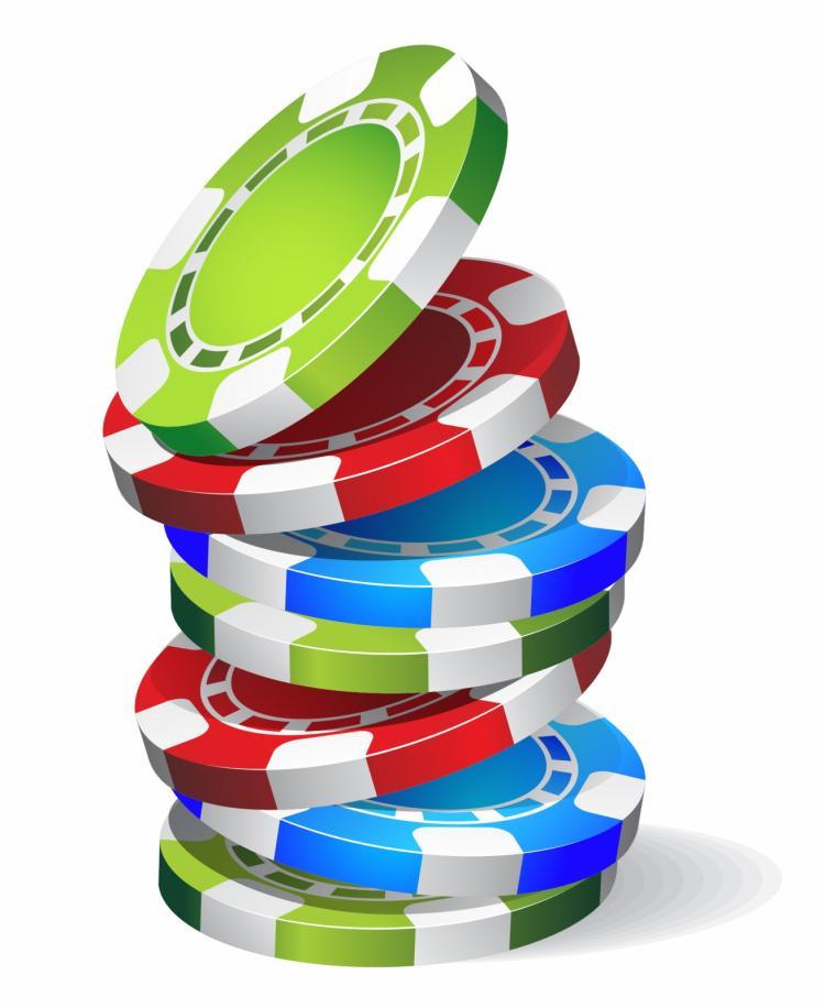 New betting websites