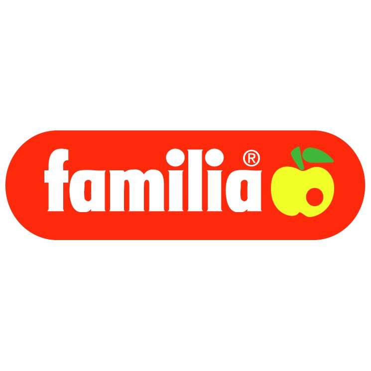 free vector Famila 0